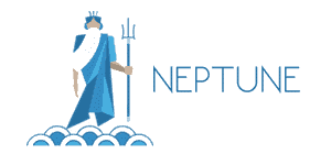 neptune_rectangle_transparent